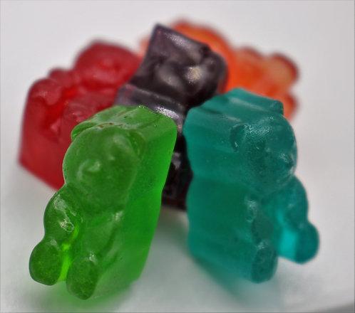 1 to 1 Gummies