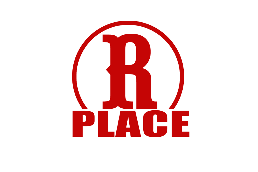 R_Place.png