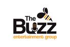 Buzz-Entertainment.png