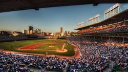 chicago-cubs-stadium