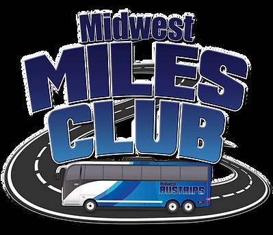 20120_MWMC_Logo.png