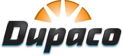 Dupaco-Logo-3D-CMYK-400px.jpg