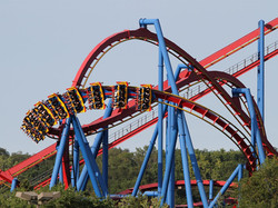 superman-ultimate-flight-six-flags-chica