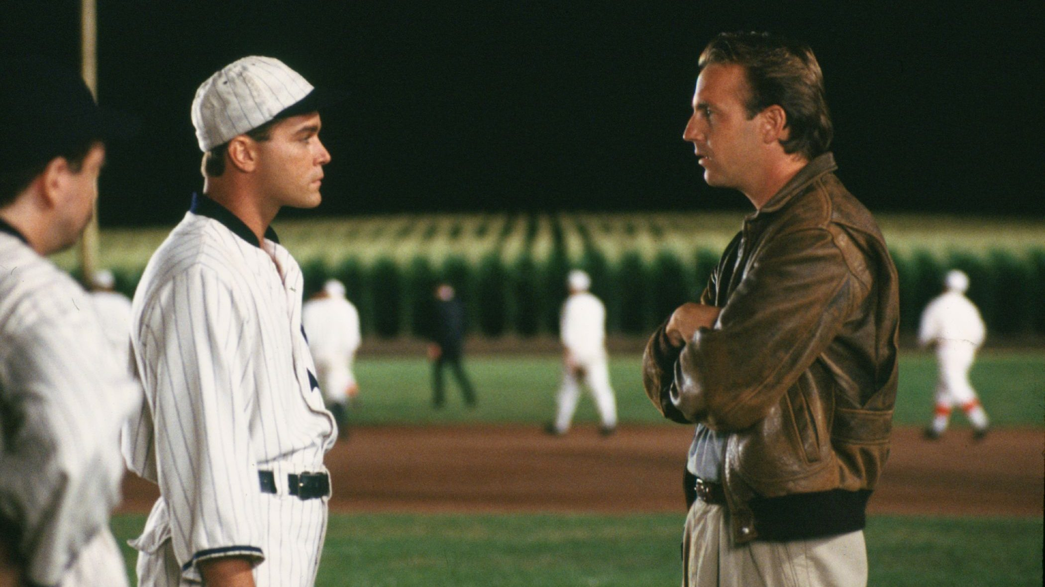 field-of-dreams-movie-e1565284011851
