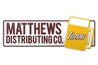 Matthews.png