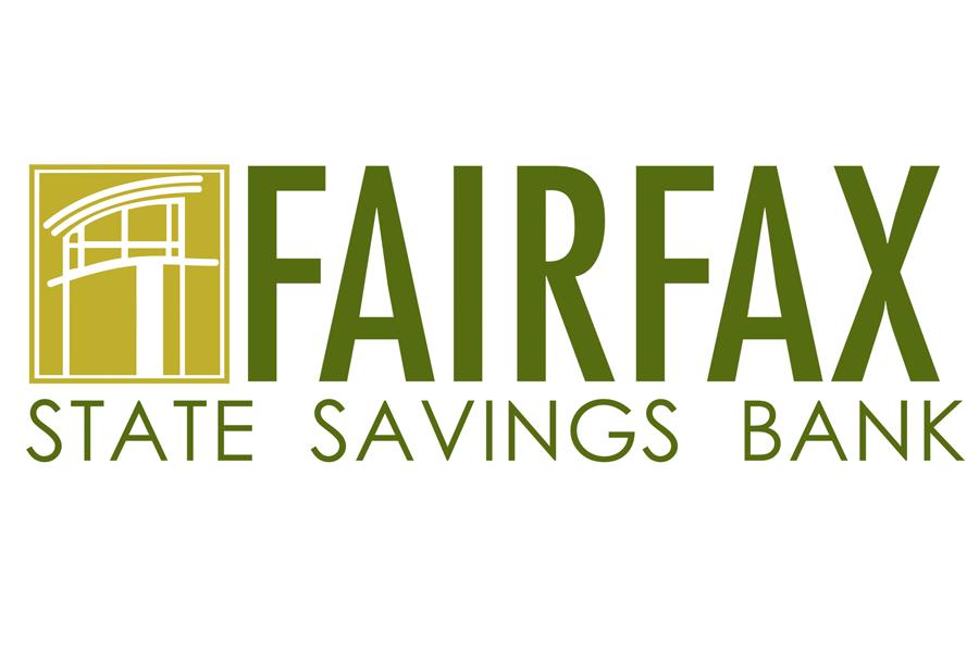 FairFax.png