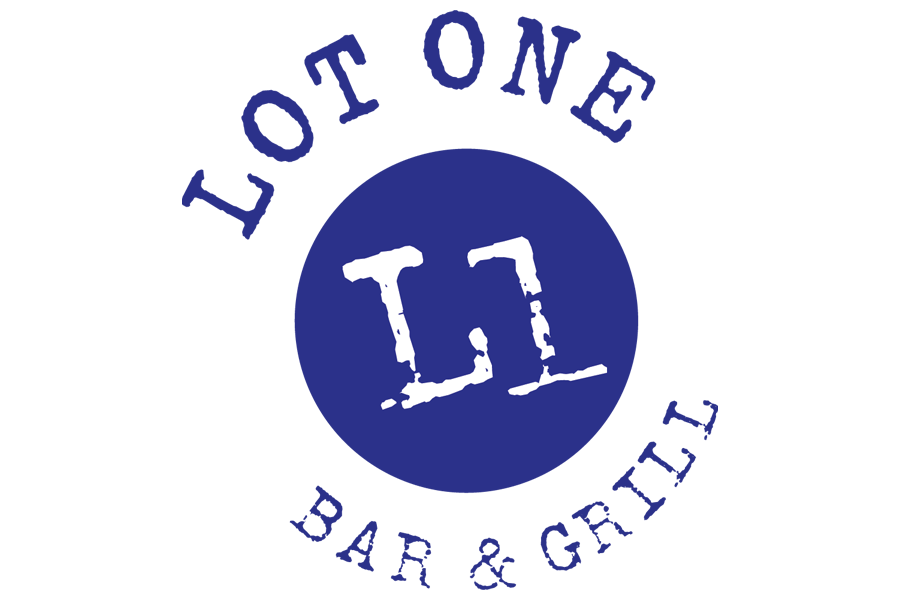 LotOne-900x600.png