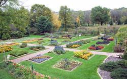 Dubuque_Arboretum