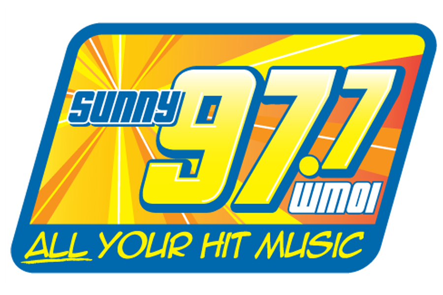 sunny97 for ticketing site.png