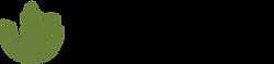 sc-virginia-chapter-logo_horizontal_colo
