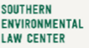 southern environ law center.PNG