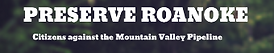 preserve roanoke.PNG