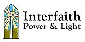partners-ipl-300x150.png