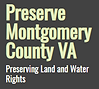 preserve mont.PNG