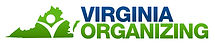 VA-Organizing-Logo1.jpg