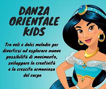 orientale kids.jpg