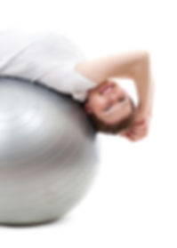 orientale workout.jpg
