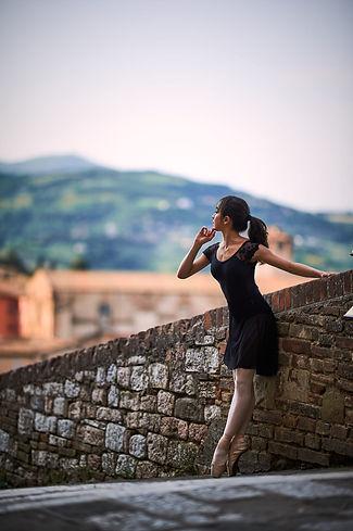 Chiara Ciarfuglia.jpg