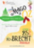 Mago di Oz per Wapp.jpg