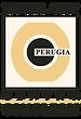 centrocongressi.png