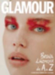 11.18 Capa Glamour.jpg