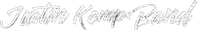 Logo Text Only White.png
