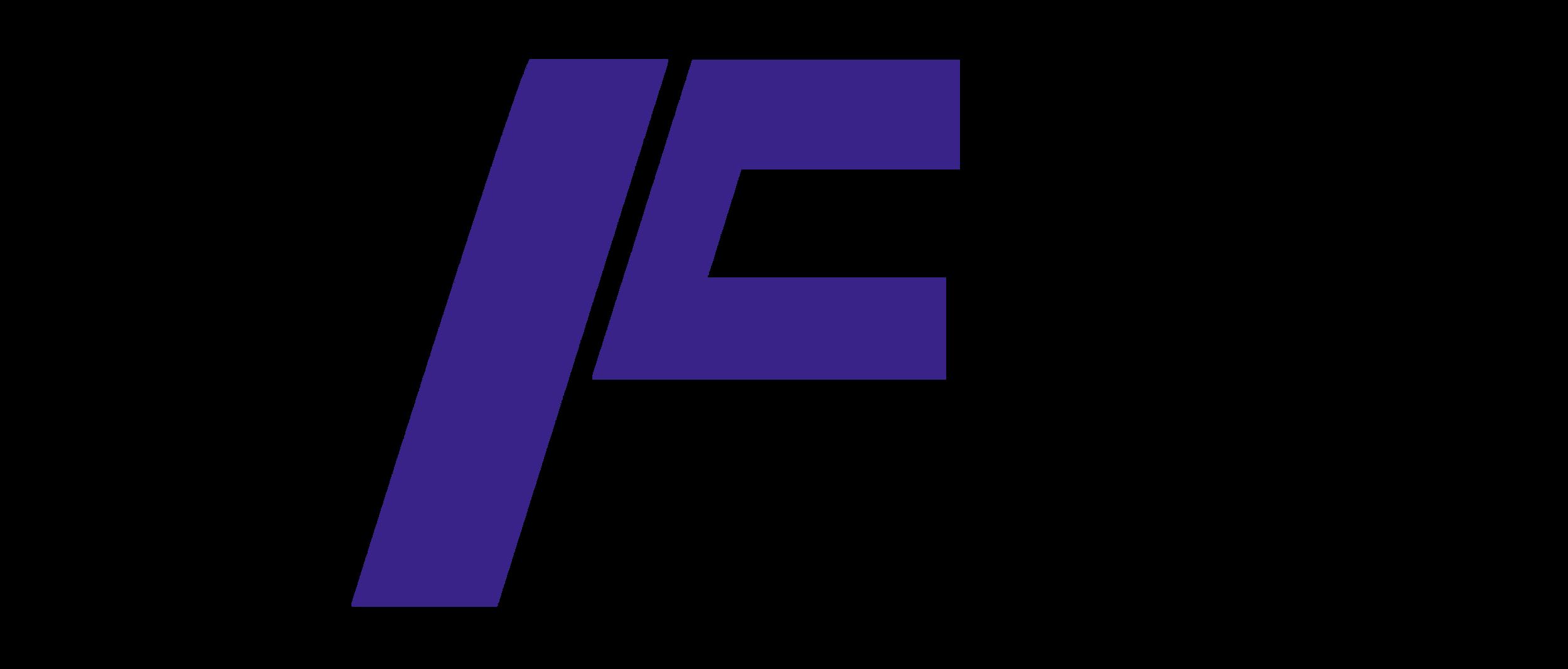 www.vfepedals.com