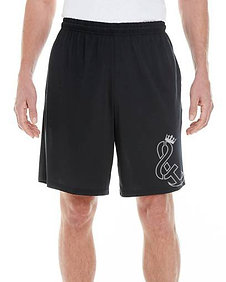 Eminence Performance shorts
