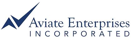 Aviate Logo.png