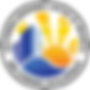 gobiz-logo-transparent (2).png
