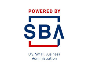 Small Business Administration's Office of Veterans Business Development