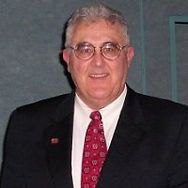 Bob Vermillion Photo.jpg