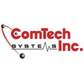 commtech systems inc.jpg