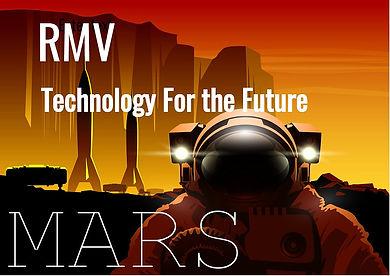 RMV Mars Tech.jpg