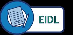 COVID-19 EIDL Loan