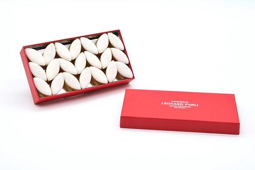 Box of Mini Calissons