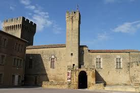 Emperi Castle