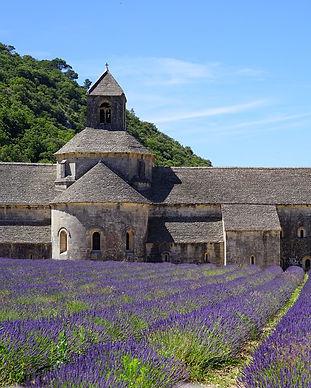 abbaye-de-senanque-1595649_1920.jpg