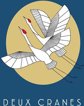 Deux-Cranes-Logo-300px-241018.jpeg