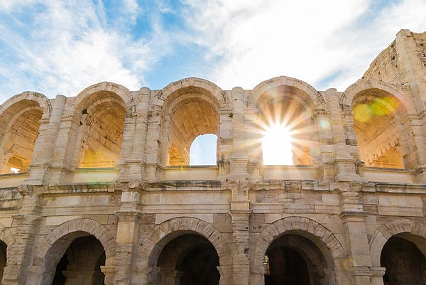 the-amphitheatre-of-arles-2591508__480.j