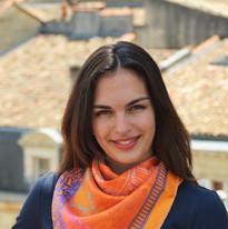 foulard-fanfaron-madeinfrance-paris-haus