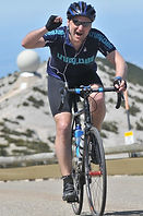 cyclist-2194027_1280.jpg
