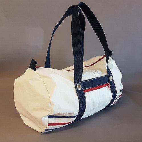"""Duffle Bag -""""Petit Marin"""""""