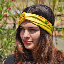 foulard-fanfaron-madeinfrance-pays-basqu