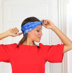 foulard-fanfaron-madeinfrance-paris-eiff