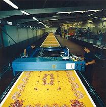 Provencal Fabric