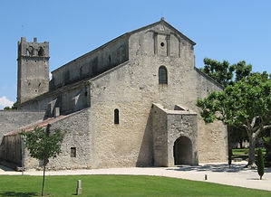 Notre-Dame_de_Nazareth,_Vaison-la-Romain