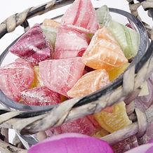 candy-892299_1920.jpg