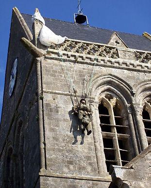 normandy-sainte-mere-eglise-930729.jpg