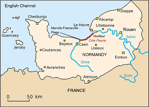 normandy area.jpg